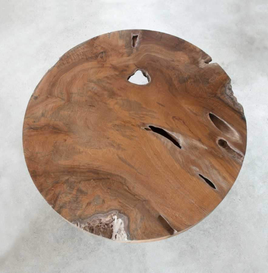 small teak coffee table_B_LOW