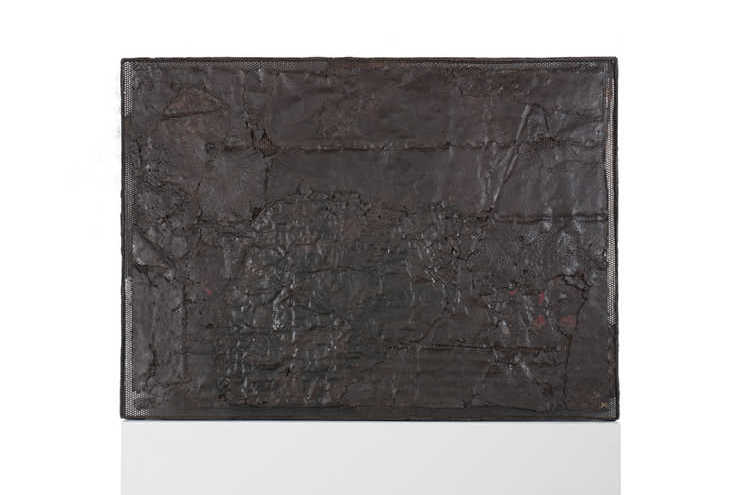 IRON SHEET MAP 1 - 182x135cm 72x53' - IRON MAP PANEL_A_JPG LOW