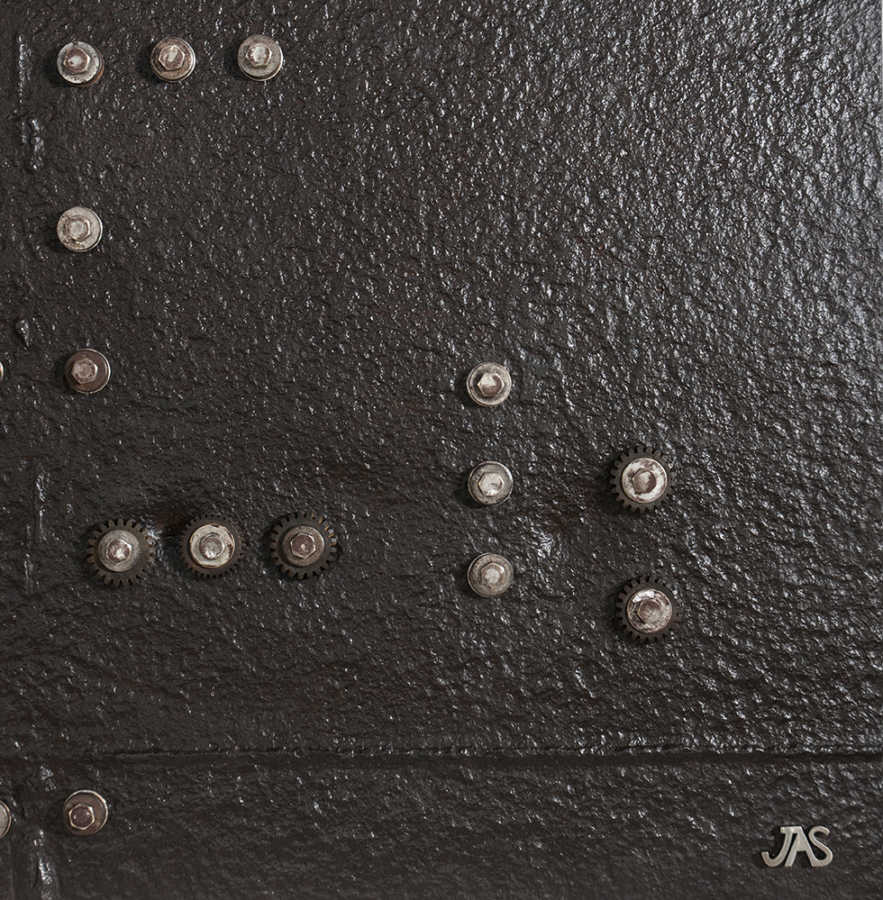 IRON SHEET MUSIC - IRON BRAILLE PANEL_D_JPG LOW