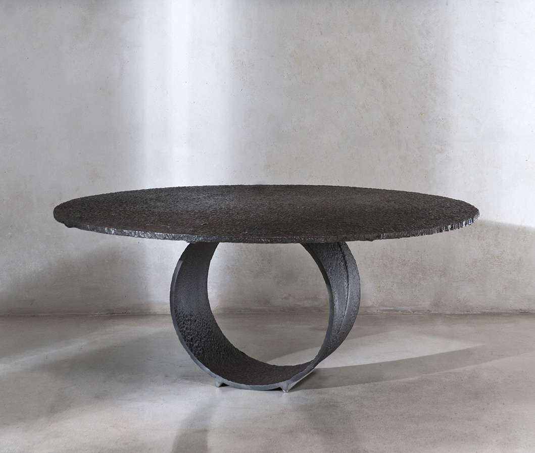 Coffee Table Ring-old snap iron D_100x40cm_LOW (1)