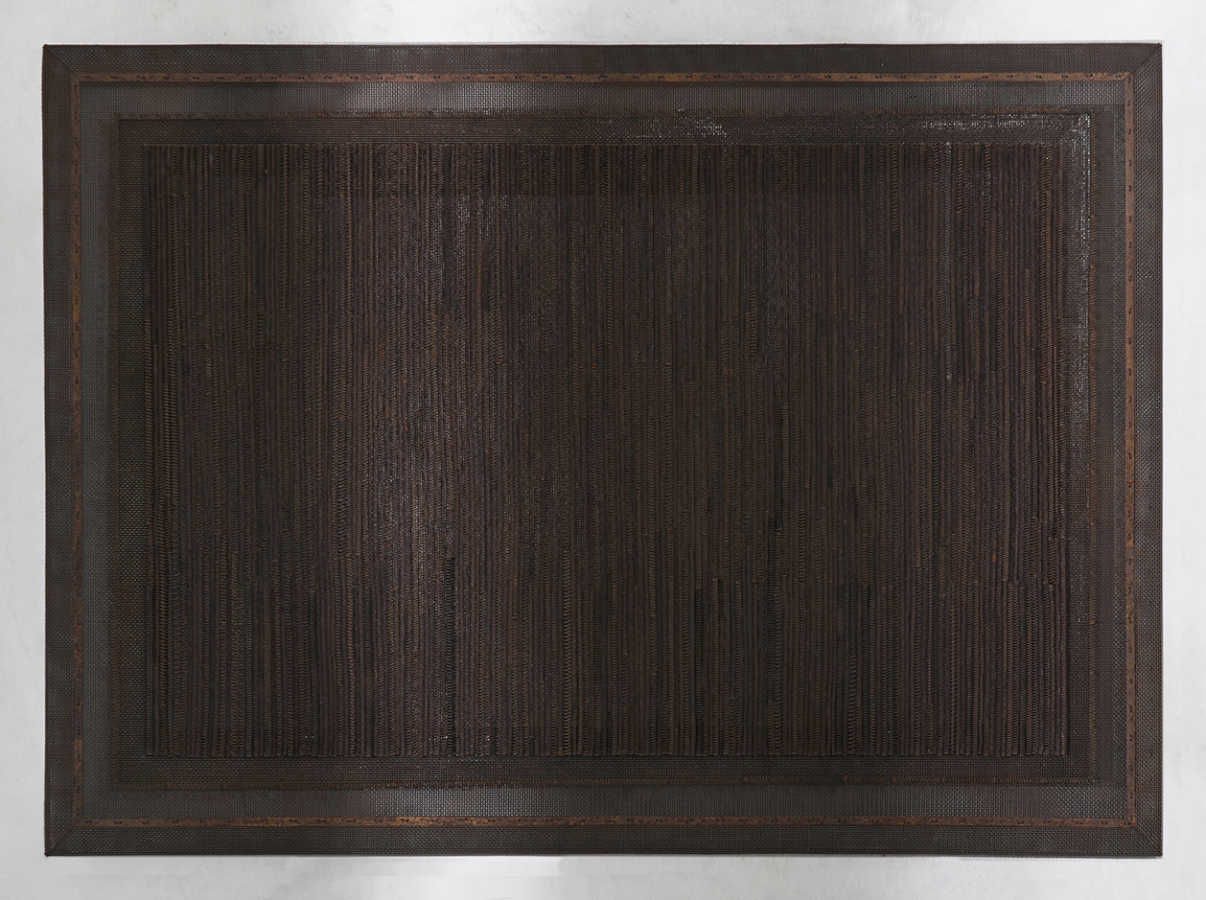 Iron Decorative Panel 170x123cm_A_LOW