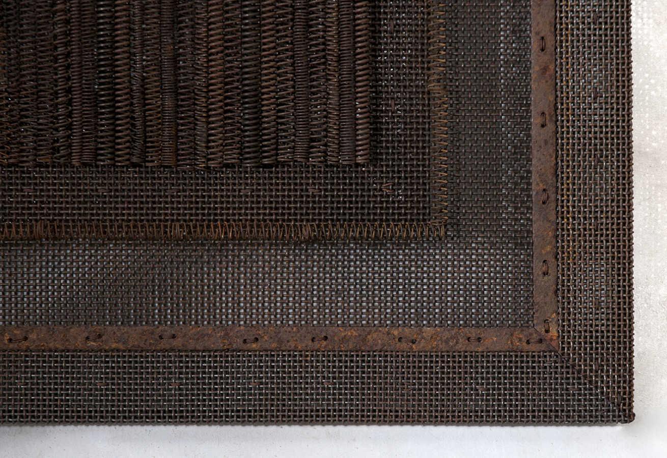 Iron Decorative Panel 170x123cm_B_LOW