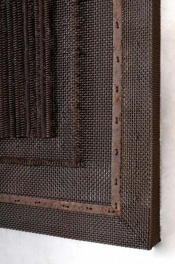 Iron Decorative Panel 170x123cm_C_LOW