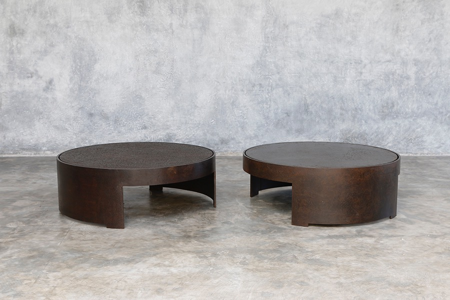 Awesome 05 Pipa Coffee Tables Jerome Abel Seguin Pabps2019 Chair Design Images Pabps2019Com